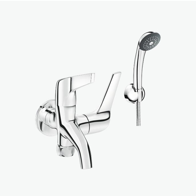 Sen vòi tắm thường Inax BFV-17-4C