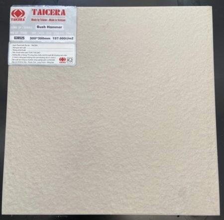 Taicera-G38525-4