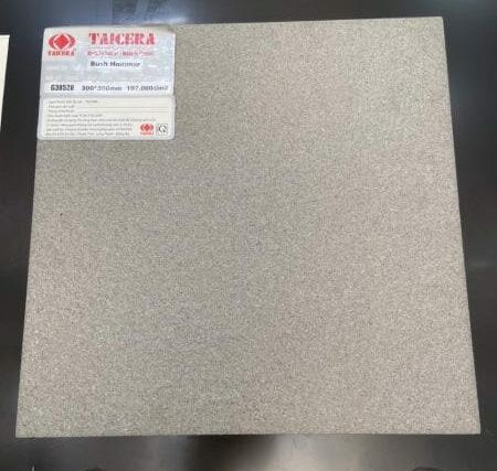 Taicera-G38528-4