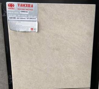Taicera-G38910ND-2