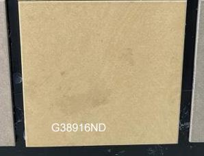 Taicera-G38916ND-2-1