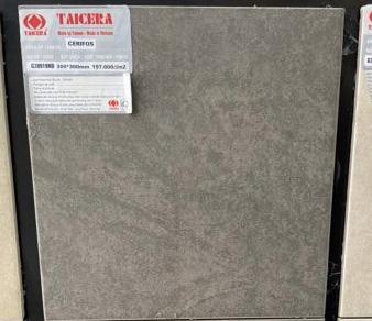 Taicera-G38919ND-3