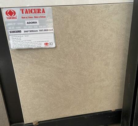 Taicera-G38930ND-3-1