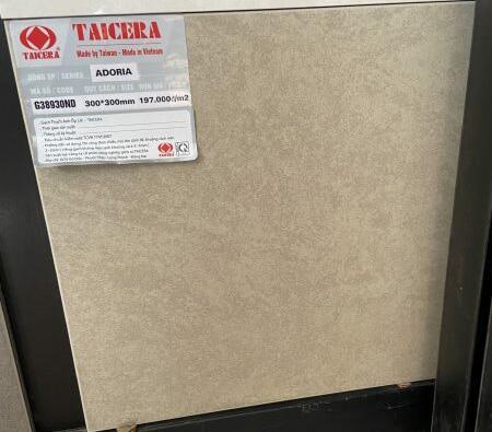 Taicera-G38930ND-3