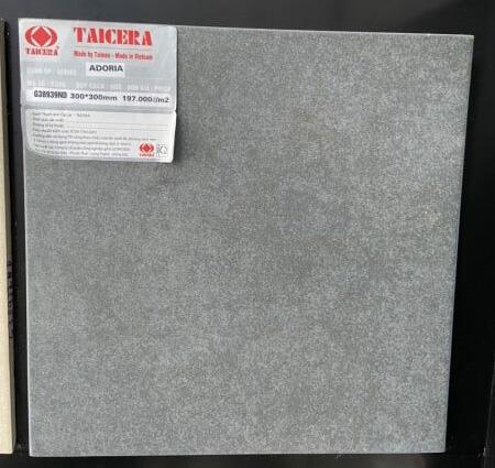 Taicera-G38939ND-3