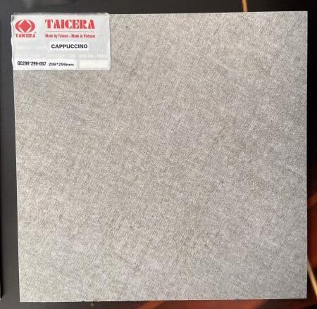 Taicera-GC299x299-057-3