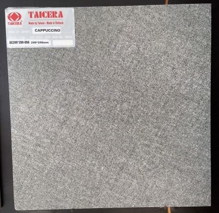 Taicera-GC299x299-058-3