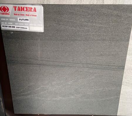Taicera-GC299x299-099-3
