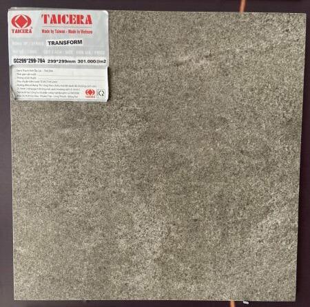 Taicera-GC299x299-764-2