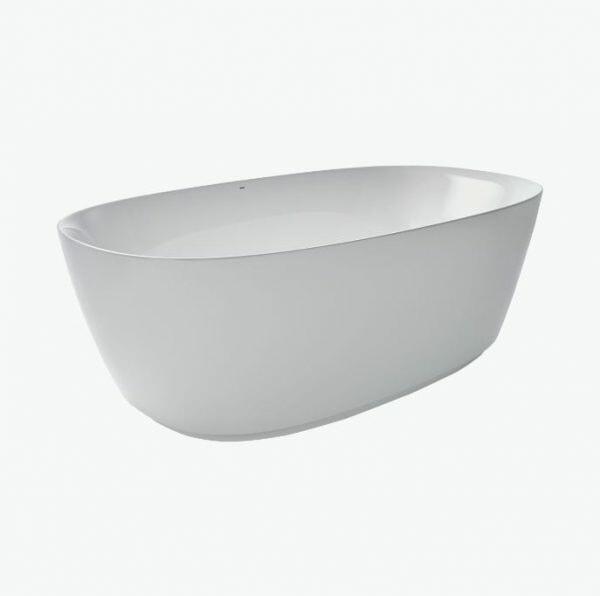 Bồn tắm nằm Inax BF-1760V