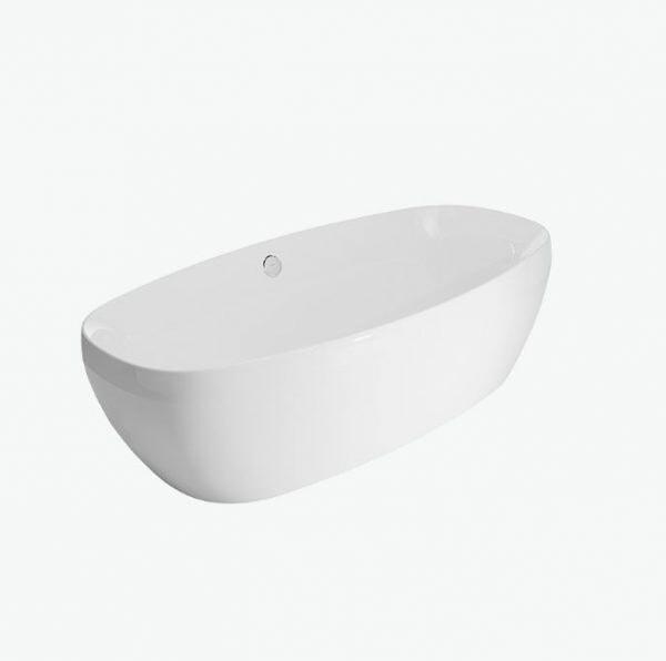 Bồn tắm nằm Inax BF-1858V