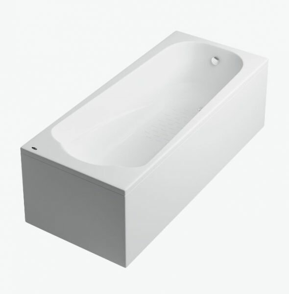 Bồn tắm nằm Inax FBV-1502SL