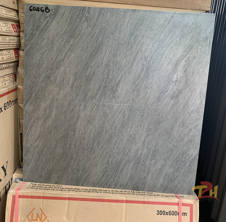 gach 60x60 KIS 6046B