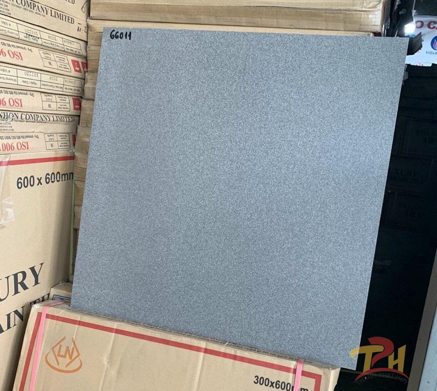 gach 60x60 KIS 66011