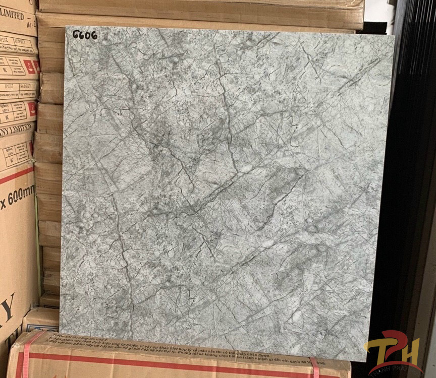gach 60x60 KIS 6606