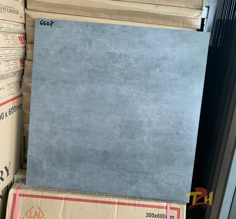 gach 60x60 KIS 6607