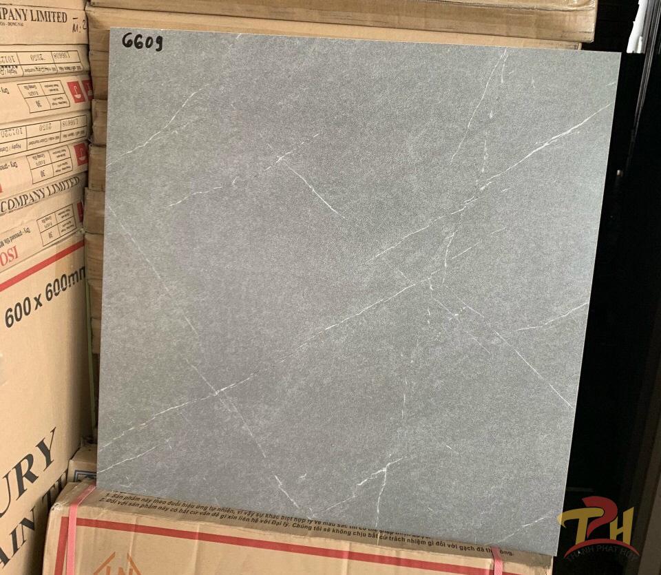 gach 60x60 KIS 6609