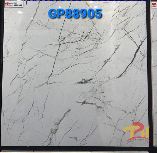 gach taicera 80x80 GP88905