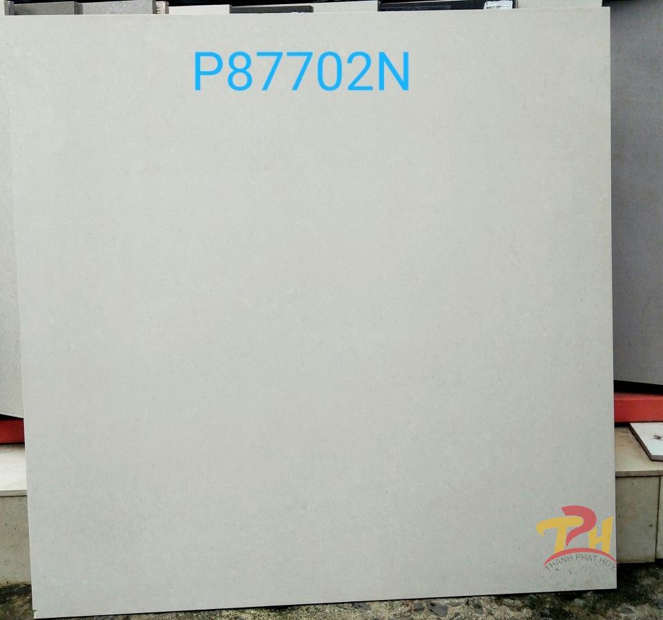 gach taicera 80x80 P87702N