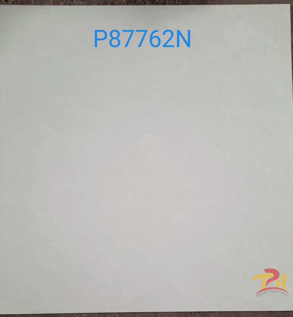 gach taicera 80x80 P87762N