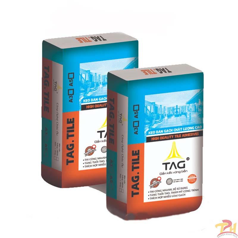 keo-dan-gach-tag-tile-A5-1