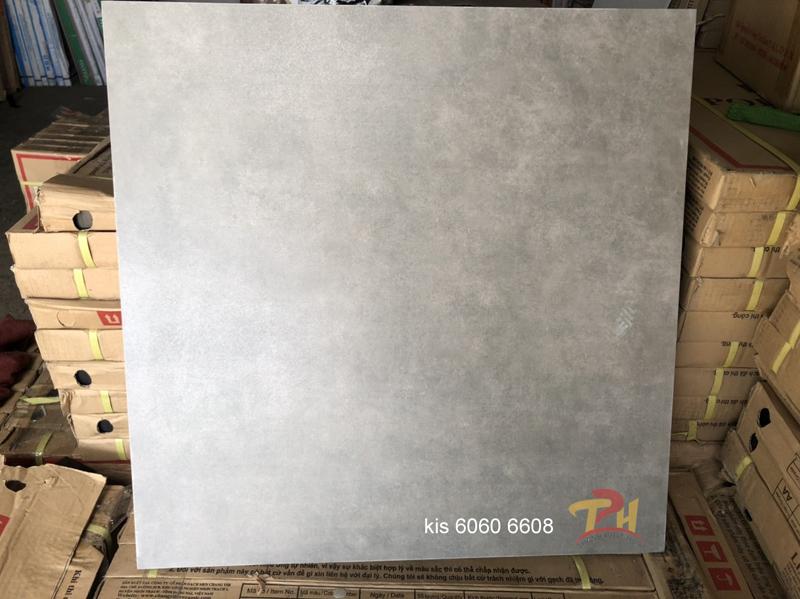 kis 60x60 6608