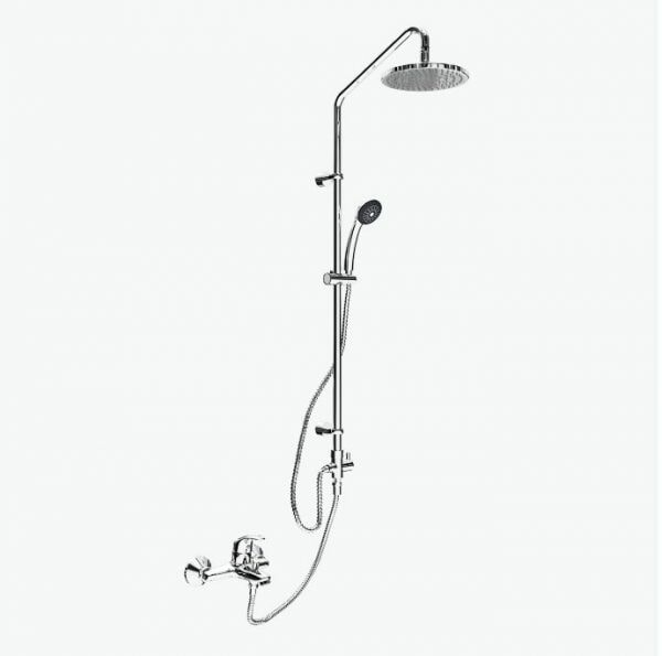 Sen cây tắm đứng Inax BFV-1305S