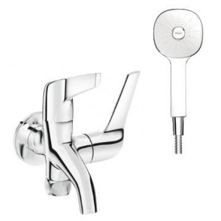Sen vòi tắm thường Inax BFV-17-7C