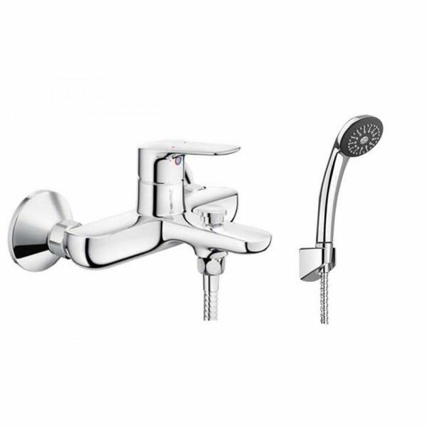 Sen tắm thường Inax BFV-1403S-4C